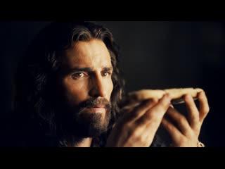 Страсти Христовы(2004) вечерний просмотр