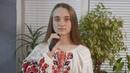 Наталя Костів пісня Олега Винника Мати каже правду