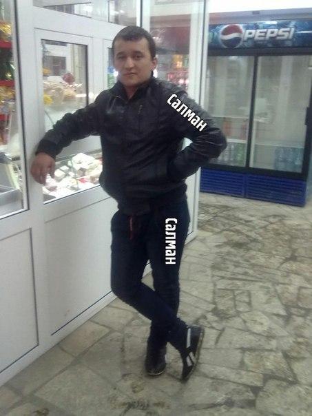 Алексей качалов саратов фото все вещи