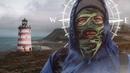 Остров Кильдин. Трейлер большого видео о путешествии на Баренцево море. Русский север. Мурманск.