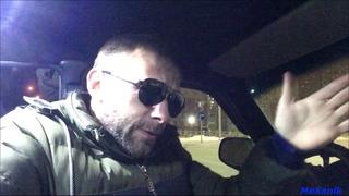 #Сотрудники#ДПС#берут#взятки!?#ОМСК