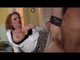 Brazzers: Tarra White - sexy milf love fuck and suck dick (porno,sex,full,xxx,couples,mature,boobs,redhead)