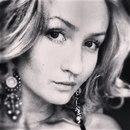 Личный фотоальбом Марии Федорук