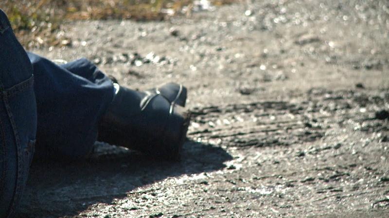 Больше часа пришлось ждать врачей женщине в Грановщине ООна скончалась во время съёмок репортажа