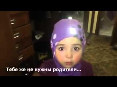 Маленькая девочка едет в Африку от папы собирается в Africa Супер прикол Звезда интернета youtube