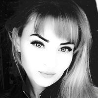 АнастасияКригер