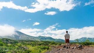 My solo trip to Hokkaido, Japan's wild north