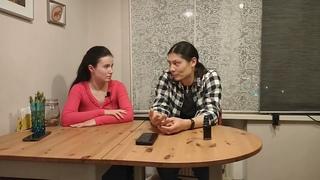 Интервью с Тимуром Дмитриевым, преподавателем танго. Аргентинское танго против бальных танцев.