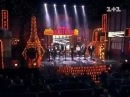 95 квартал песня Мамо новый сезон 08.03.2013
