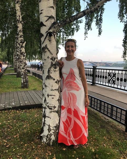Рехтина юлия владимировна иркутск фото м телефон
