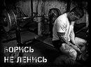 Личный фотоальбом Вадима Жарова