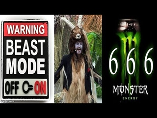 At War With The Beast - Exposing Mystery Babylon