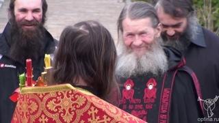 Милосердие. о. Андрей Гуров
