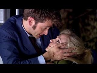 Смерть Дженни | Дочь Доктора |Доктор Кто