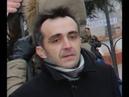 «Он подкупал российских военных»: кому угрожал пропавший Шаймарданов?