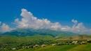 Azərbaycan xəzinəsi - Gedebey / Сокровища Азербайджана - Гедабек