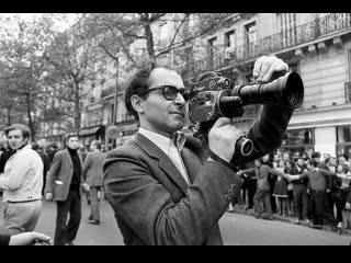 Век кино. История французского кино от Жан-Люка Годара (1995 год)