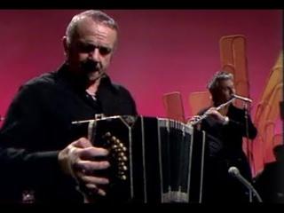 Astor Piazzolla - Libertango (1977)