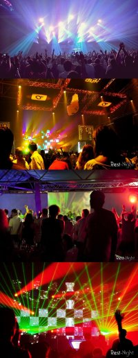 Клубы москвы клубная музыка парень танцует в ночном клубе клип