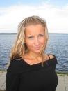 Катя Орлова фотография #24