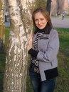 Катя Доброхотова, Днепропетровск (Днепр), Украина