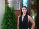 Личный фотоальбом Ирины Кузнецовой