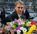 Фотоальбом Руслана Главацкого