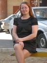 Личный фотоальбом Екатерины Сивковой