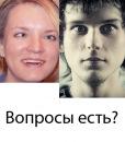 Фотоальбом Константина Соловьёва