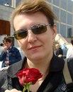 Фотоальбом Татьяны Синельщиковой