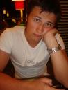 Личный фотоальбом Павла Родионова