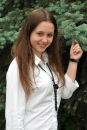 Личный фотоальбом Александры Белик