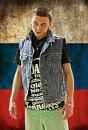Личный фотоальбом George Smirnov