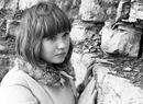 Личный фотоальбом Елены Кучинской
