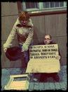 Личный фотоальбом Ольги Коньковой