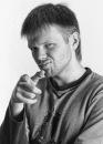 Личный фотоальбом Дениса Миллера