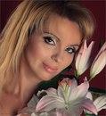 Фотоальбом человека Татьяны Ситниковой