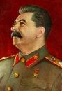 Личный фотоальбом Pablo Escobar