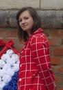 Персональный фотоальбом Эллины Филиппенковой