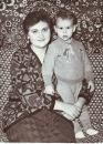Персональный фотоальбом Евгения Швачки