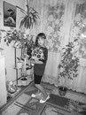 Персональный фотоальбом Татьяны Беляевой