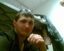 Личный фотоальбом Сергея Портнягина