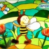 Вероника Пчела