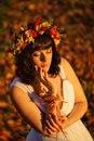 Личный фотоальбом Ларисы Назаровой