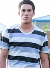 Tyler Lockwood, Dallas