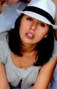 Личный фотоальбом Натальи Смирновой