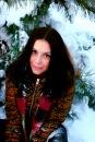 Фотоальбом Анастасии Андреевной