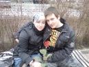 Фотоальбом Екатерины Прокофьевой