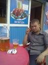Личный фотоальбом Владислава Родзевича