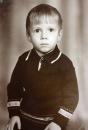 Личный фотоальбом Виталия Самараковского